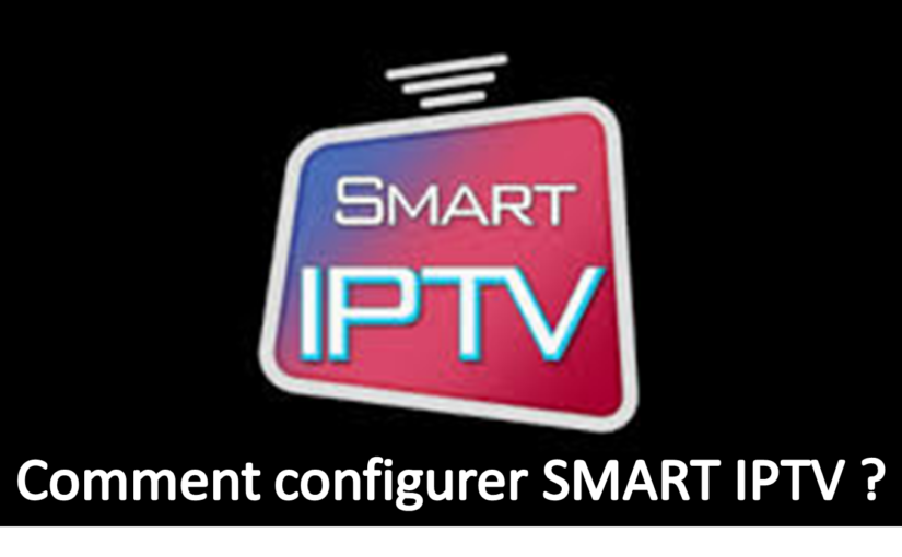Comment installer votre abonnement IPTV ou test IPTV sur votre SMART TV LG ou Samsung ?