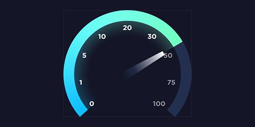 Test de Débit et Meilleure Configuration pour IPTV